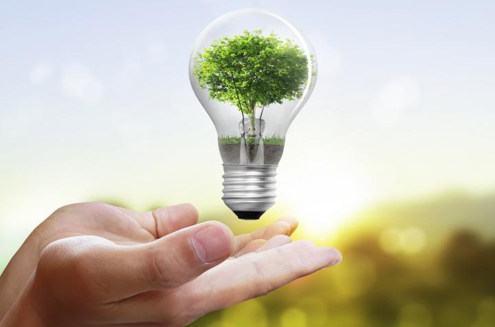 Energy Saving Tips By National Grid