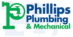 Phillips Plumbing & Mechanical