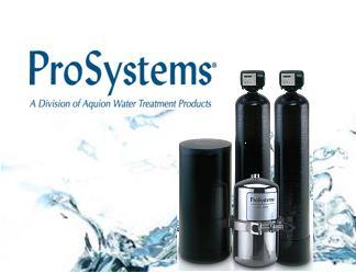 prosystems_inhouse_logo3